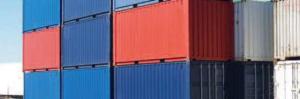 sealtuff-container-industries