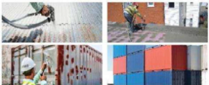 SealTuff Container Protection
