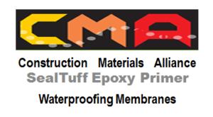 2016-11-02_sealtuff-epoxy-primer