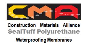 2016-11-02_sealtuff_polyurethane_waterproof_membranes